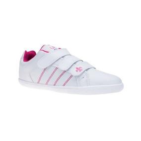 Tenis Dama Urban Shoes 311 Blanco Price Shoes Urbano Omm - Tenis en ... d1fd4a3a691af