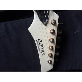 Guitarra Admix