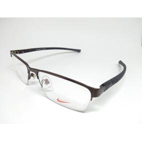 Nike - Óculos no Mercado Livre Brasil 64b8fec631