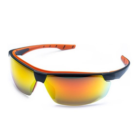 Oculos Proteção Esportivo Neon Militar Airsoft Balistico 5ca37cd76b