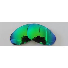 G26 Logitech De Sol Oakley Juliet - Óculos no Mercado Livre Brasil 4351229420