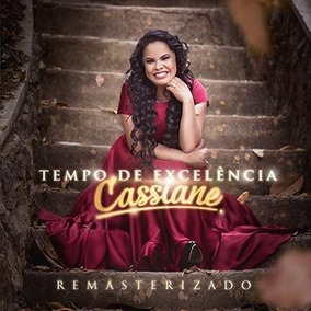 playback do cd tempo de excelencia cassiane