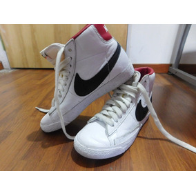 Zapatillas Nike Botitas de Mujer en Bs.As. G.B.A. Norte 963f76a67c2cf
