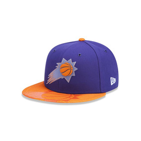 Bone Phoenix Suns - Bonés para Masculino no Mercado Livre Brasil 95793cd6b1c
