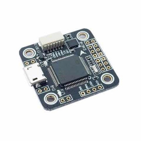 F4 Nano Micro Flight Controller W/ Bec & Lc Filter & Osd