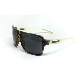 5715f1f1a Oculos De Sol Carrera 5013 - Óculos no Mercado Livre Brasil