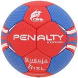 Bola De Handebol Penalty H2l Suécia Ultra Grip Original