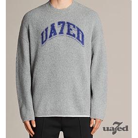 Chamarras Sweaters Para Caballeros Damas Y Niños Original