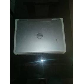 Laptop Dell Inspirion 6000. 100% Operativa Barata..