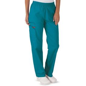 Pantalon Dickies Signature Unisex Mod 86106 Color Teal