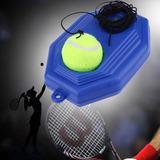 Bola De Tenis Com Elastico - Esportes e Fitness no Mercado Livre Brasil fd217e4e3dbb7