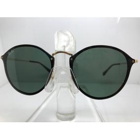 Óculos De Sol Ray-Ban Round em Minas Gerais no Mercado Livre Brasil d4851c763c