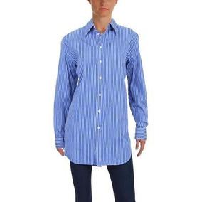 4751ef67fd732 Camisa Polo Ralph Lauren Mujer - Camisas en Mercado Libre Colombia
