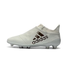 outlet store b571d d6811 adidas Ace 17+ Purecontrol Fg white
