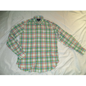Camisa Faconnable Caballero! * S *