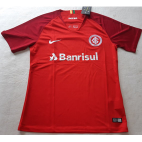 22902fb2e6 Camiseta Porto - Camisetas en Mercado Libre Argentina