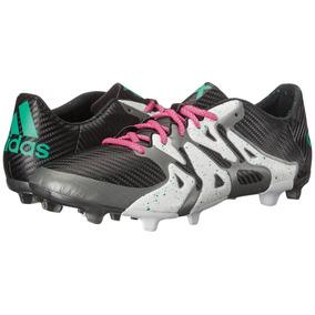 Adidas Ace 15.3 - Zapatillas en Mercado Libre Perú 7d993c86dbfb3