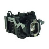 Oem Kdf-e50a11/kdfe50a11 Replacement Lamp For Sony Tv (phili