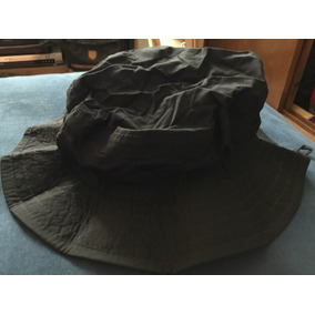 Sombreros Para Pesca Columbia en Mercado Libre México 3864211b399