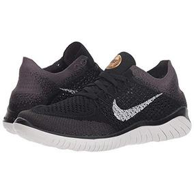 big sale bd36e 9c850 Tenis Nike Free 56955666