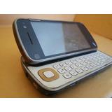 Celular Nokia N97-3 32gb Para Reparar No Enciende