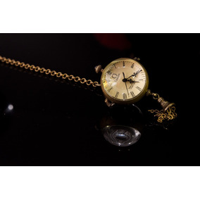 c43e5419a6c Réplicas De Relógios Omega - Relógios no Mercado Livre Brasil