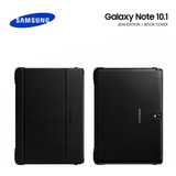 Book Cover Samsung Galaxy Note 10.1 2014 P600 Case Protector