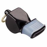 Apito Com Cordão Profissional Para Árbitro - Blackbull5801
