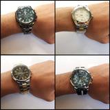 Reloj De Hombre Importados Nuevos !!!