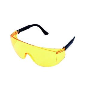 7fc447f671d6b Ase Ket Vond - Óculos no Mercado Livre Brasil