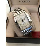 4e4ae517e8a Reloj Tudor Archeo De 32mm Original Para Caballero