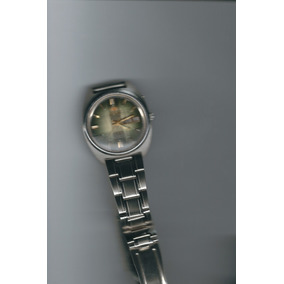 Relógio Orient Aaa 429 De 27 Jewels Cavedar