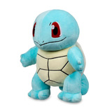 Squirtle Poké Plush