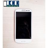 Pantallas De Samsung Galaxy S3 Grande I9300 I9305 I747