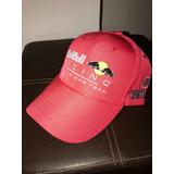 Gorra Red Bull F1 en Mercado Libre Colombia 90ad7e2d9c5