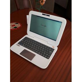 Mini Laptops Nuevas Con Accesorios