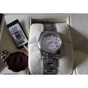 259eee83af9 Relogio Em Plastico De Luxo Rolex - Relógios De Pulso no Mercado ...