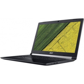 Notebook Acer Ddr4 A315 Core I3 4gb 1000gb Hd Promocao