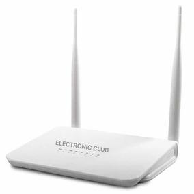 Multibam 4g Lte Digitel Modem Router Inalámbrico
