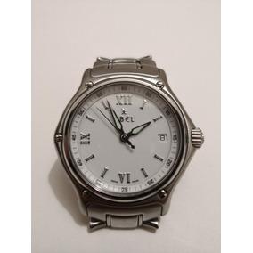 Reloj Ebel 1911