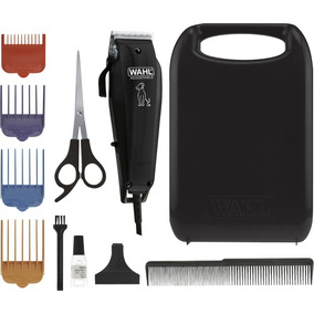 Maquina De Tosa Cachorro Wahl Basic Dog Grooming 220v