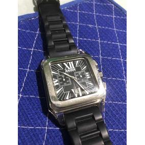 2fa3f116367 Relogio Magnum Troppo Oportunidade !!! - Relógios no Mercado Livre ...