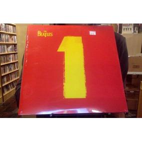 Beatles - The Beatles 1 (2lp 180gram) Vinyl Remastered