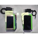 Motorola G5s Plus Ouro E Platinum