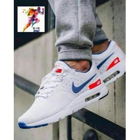 Calzados Mercado Zapatos Ecuador Hombre Nike En Conjunto Libre wXqxIaR7g