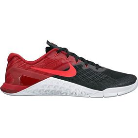 f44692c897d0f Zapatillas Nike de Hombre en Mercado Libre Argentina
