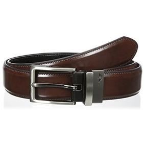 Dockers - Cinturón Reversible Para Hombre 308db4485fb1
