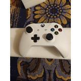 Xbox One S Slim 1 Tera Seminuevo