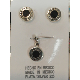 ff1c3ca08f02 Aretes Marca Bulgari Brillantes - Aretes en Mercado Libre México