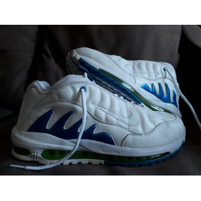 buy popular 362f4 bbb03 Tenis Nike Ken Griffey Airmax 28.5mx10.5us